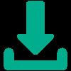 downlaod_icon