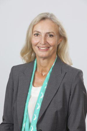 Dr_Doris_Allichhammer