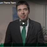 Mag. Andreas Kremla zum Thema Team