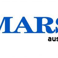 Referenzkunde Mars Austria