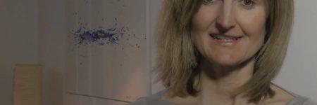 Mag. Elisabeth Staudinger zum Thema Konflikt & Mobbing