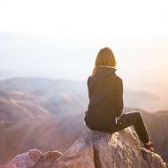 Regelmäßig nichts 'müssen': Jede Jahreszeit eine Auszeit