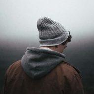 Psychisch krank im Job – (k)ein Tabu?
